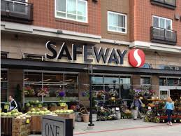 safeway at 300 bellevue way ne bellevue wa weekly ad grocery