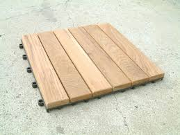interlocking deck tiles porch flooring u2014 jacshootblog furnitures