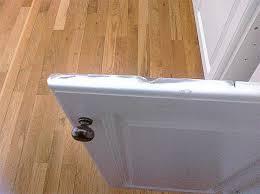best paint for vinyl kitchen cabinets uk we solve vinyl wrap issues kitchen resurfacing adelaide