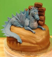 dragon cakes u2013 decoration ideas little birthday cakes