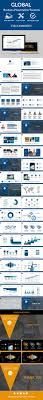 shun powerpoint template powerpoint templates