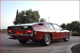 New Lamborghini Espada Parts For Sale U2013 Super Car Lamborghini Parts
