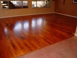 tigerwood hardwood flooring s carpet vidalondon