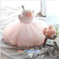 baby dresses for wedding children wedding princess anneyol skirt flower children dress