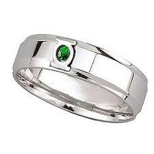 green lantern wedding ring stuff ring