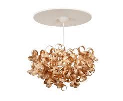 Wooden Pendant Lighting by Best Fresh Pendant Lighting Diy Wood Veneer Pendant Light 10006