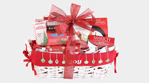 gift cards gift baskets the fresh market