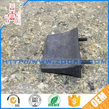 generator vibration damper generator vibration damper suppliers