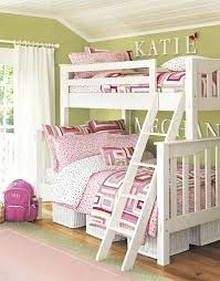 Cool Bedrooms With Bunk Beds Room Ideas With Bunk Beds