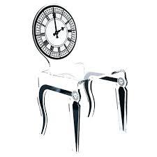 pendule cuisine pendule cuisine horloge horloge design cuisine