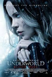 underworld film complet youtube underworld blood wars 2017 rotten tomatoes