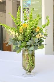 wedding flowers jacksonville fl 84 best flowers images on beautiful flowers flower