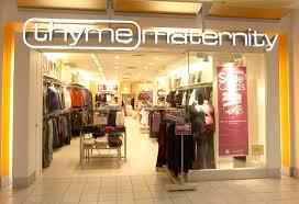 maternity store thyme jpg 1452739608