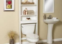 Lowes Bathroom Shelves by Bathroomhelves Over Toilet Philippines Ikea Above Walmart Home