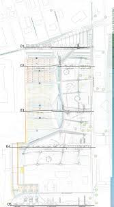 pruitt igoe floor plan coeur de ville u2014 emerymcclure architecture