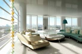 inexpensive luxury interior architecture modern elegant design