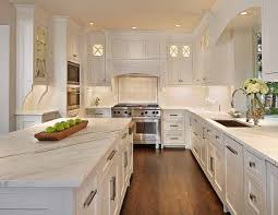 Simplifying Kitchen Cabinetry Styles DesignOver - Kitchen cabinet styles