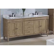 projects design bathroom vanities kitchener fairmont designs