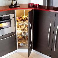Images For Kitchen Furniture Modular Kitchen Furniture Manufacturers Suppliers Exporters