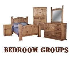Bedroom Rustic - rustic chubby u0027s mattress mattresses and bedroom furniture