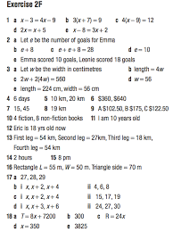 pictures on key stage 3 maths worksheets wedding ideas