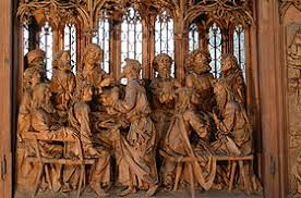 wood carving simple the free encyclopedia
