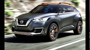juke nissan new nissan juke 2017 youtube