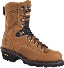 s boots store 111 best boots images on boots safety