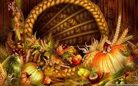 thanksgiving background image thanksgiving background 1575
