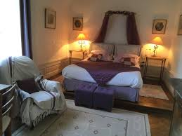 chambre d hote 37 chambre hote 37 le belvédère chambre d hôte de charme près
