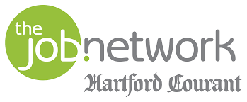 jobs in hartford ct the hartford courant