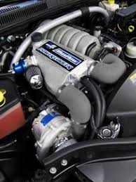 2003 jeep grand srt8 jeep grand supercharger kits at andy s auto sport