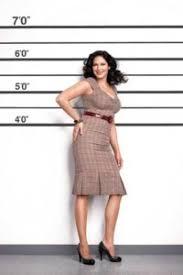 fashion tall women womens fashion