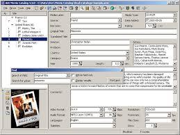 10 best free movie catalog software for windows techwhoop
