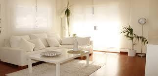 kleine wohnzimmer einrichten kleine wohnung einrichten dein portal mit tipps trickskleine