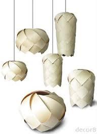Paper Light Fixtures Publique Living Paper Lanterns Origami And Craft