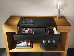 tischlen design design tischler design möbel tischler design möbel tischler