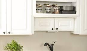100 cheap kitchen cabinets nj kitchen design tips for dark