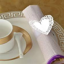 cheap wedding napkins get cheap wedding napkins ring aliexpress alibaba