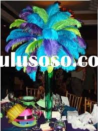 decorations for sale bling decorations for weddings 7471