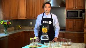 Ninja Mega Kitchen System Ninja Mega Kitchen System Bl773co How To Create A Frozen