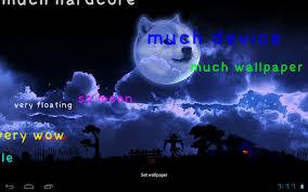 Doge Meme Wallpaper - shibe doge meme wallpaper meme center