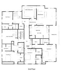 Master Suites Floor Plans Fascinating 20 Master Suite Floor Plans Dressing Rooms Design