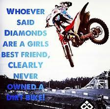 where can i ride my motocross bike 30 best motocross images on pinterest dirt biking dirtbikes and