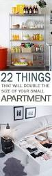Small Apartment Kitchen Ideas Best 25 Small Apartment Kitchen Ideas On Pinterest Tiny