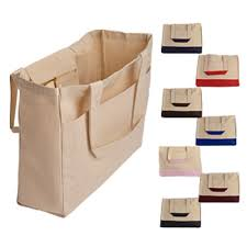 tote bags in bulk zippered canvas tote bag w bottom border tote bag bags