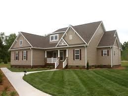 modular homes charleston wv floor plans u0026 models silverpoint