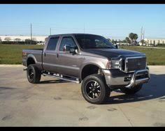 used ford 4x4 trucks for sale used 2008 ford f250 4x4 crew cab duty for sale in epsom nh