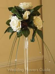 wedding flowers arrangements silk wedding bouquets and silk flower arrangements