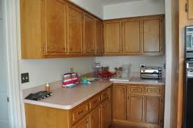ultra modern kitchen cabinets kitchen room ultra modern kitchen idea contemporary gray